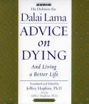 Advice on Dying